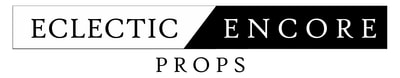 Eclectic/Encore Properties Inc.